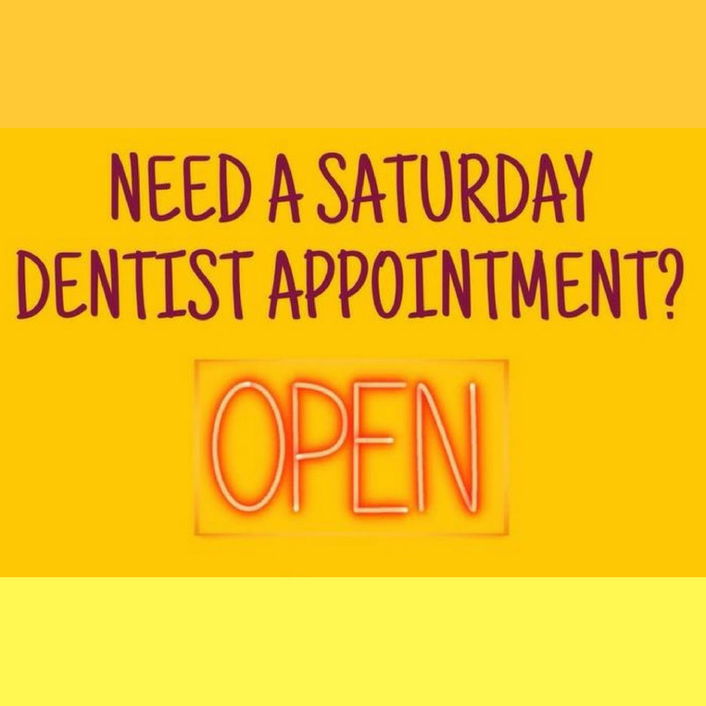 Dentist In Bangalore