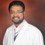 Orthodontist Dental Clinic Bangalore