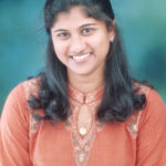 Family Dental Clinic In bangalore