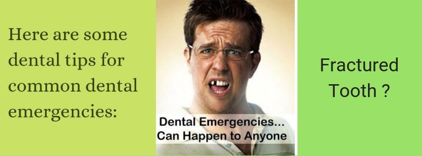 How do I make a dental emergency appointment?