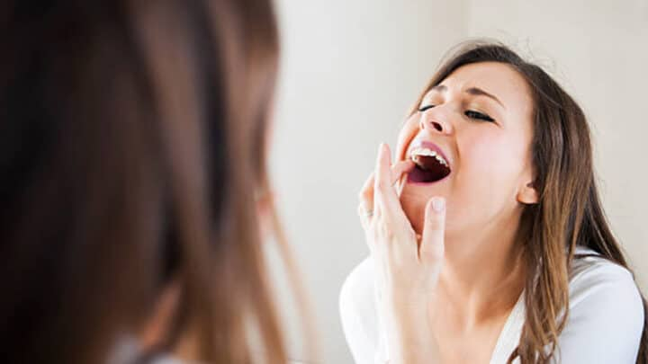 Toothache – Ask the best Dentist Why?