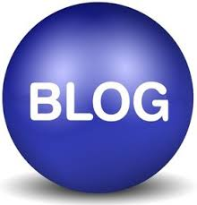 Dental awareness Blog
