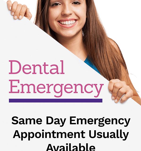What to do In Dental Emergency – Dental Tips