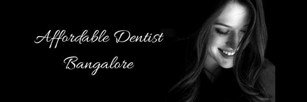 Bangalore Dentist