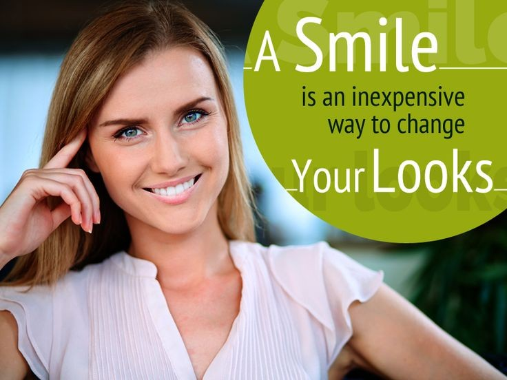 Affordable Dentist In Bangalore