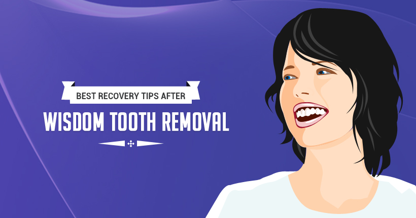 Wisdom Tooth Extraction In Bangalore