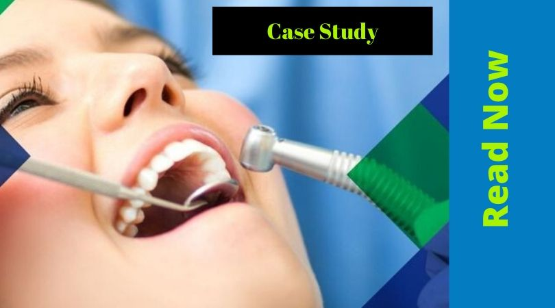 Best Dental Clinics in Bangalore