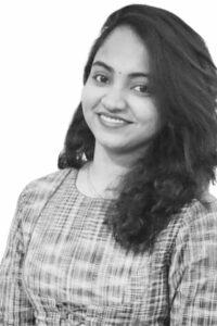Dr. Shilpa Reddy - Endodontist In Bangalore