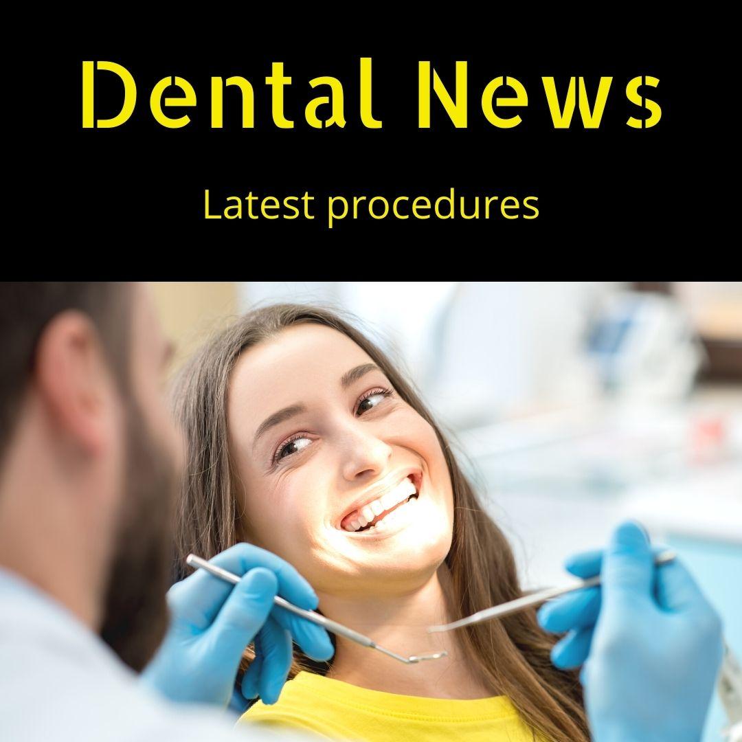 Dental News